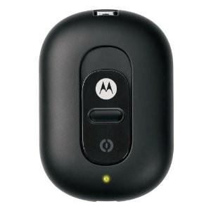 Foto Produk motorola p790 portable charger dari otomasi toko online