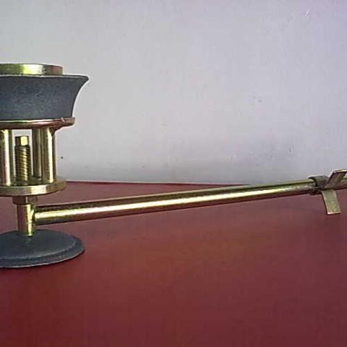 Foto Produk Kompor Gas Semawar COBRA 203 dari Alat_Rumah_Tangga