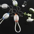 Foto Produk USB charger with led 5 mini 5 pin dari otomasi toko online