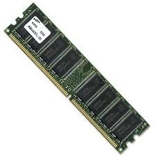 Foto Produk DDRAM 512 dari Speed Komputer