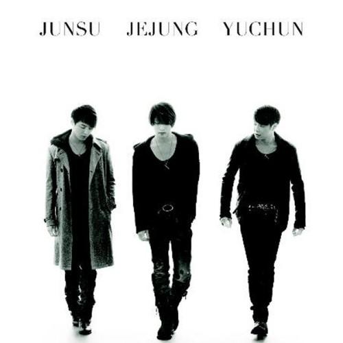 Foto Produk JEJUNG YUCHUN JUNSU Tohoshinki - 3HREE VOICES = 4DVD dari Haruna88 Online Shop