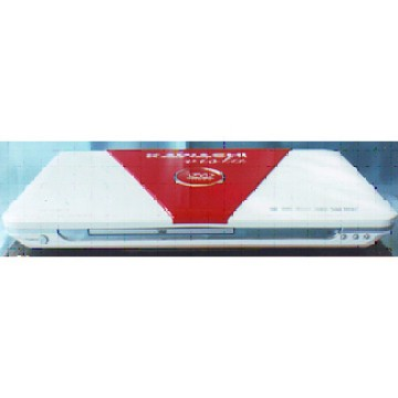Foto Produk DVD Player Kawachi - Type 8101u Red dari Bukit Raya Elektronik