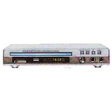 Foto Produk DVD Player Starco - Type 611B Silver dari Bukit Raya Elektronik