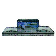 Foto Produk DVD Player Crystal - Type 525G Silver (Free 2 Stick Game + Free Microphone + Free CD Game) dari Bukit Raya Elektronik