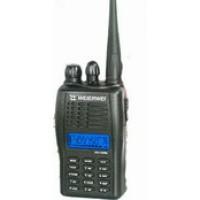 Foto Produk WEIERWEI VEV-3288s VHF dari otomasi toko online