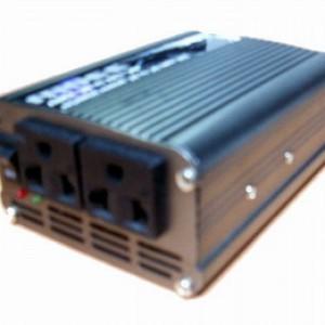 Foto Produk Inverter DC to AC 300W dari otomasi toko online