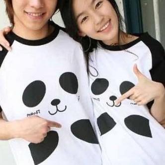 Foto Produk Baju Couple dari Royal Shop