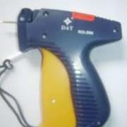 Foto Produk Tag Gun D&T 506 ( Tembakan Bandrol Harga ) dari putrimadani