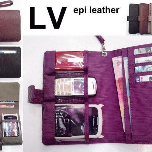 Foto Produk Handphone Organizer (HPO) LV EPI dari LucuKeren.Com