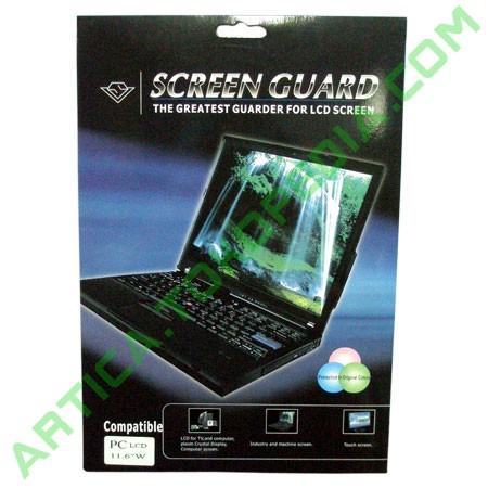 "Foto Produk Screen Guard 11.6"" W9 (16:9) dari Artica Computer"