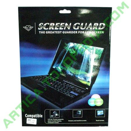 "Foto Produk Screen Guard 13.3"" W9 (16:9) dari Artica Computer"