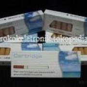 Foto Produk REFILL ROKOK ELEKTRIK dari rokokeletronik