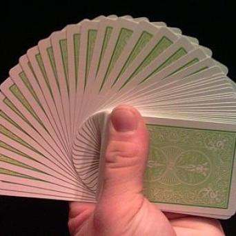 Foto Produk Princezz Card dari Fx Magic Shop