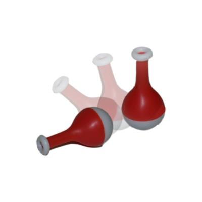 Foto Produk Imp Bottle dari Fx Magic Shop
