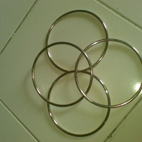 Foto Produk Ninja Ring dari Fx Magic Shop