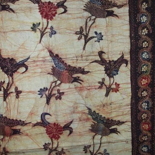 Foto Produk Batik Madura kode HC 08 dari happy collection
