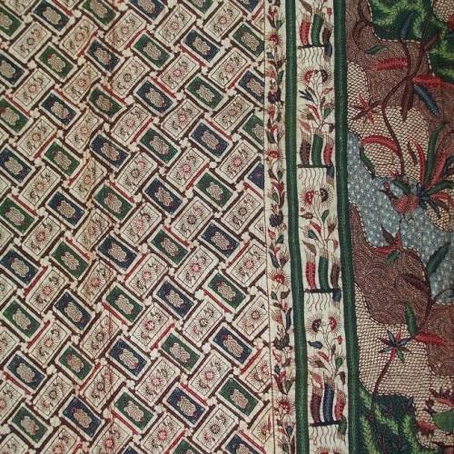 Foto Produk Batik Madura kode HC 09 dari happy collection