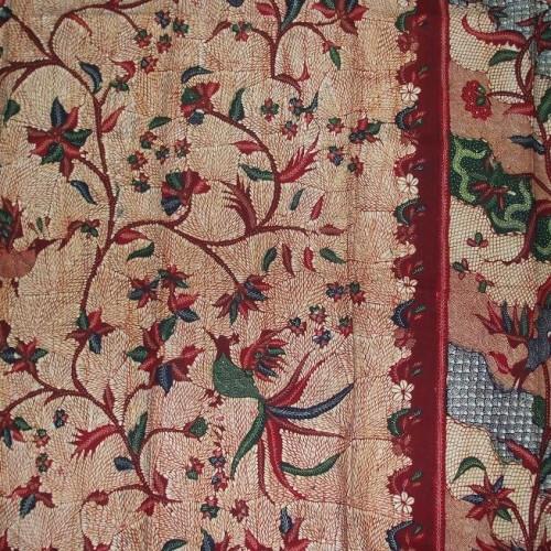 Foto Produk Batik Madura kode HC 10 dari happy collection