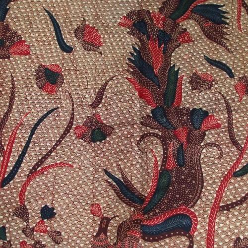 Foto Produk Batik Madura kode HC 11 dari happy collection