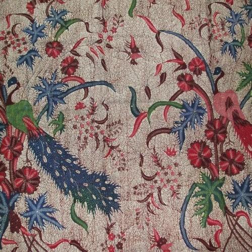 Foto Produk Batik Madura kode HC 12 dari happy collection