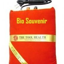 """Foto Produk Bantal Panas Kesehatan """"The Tool Health"""" dari Bio Souvenir"""