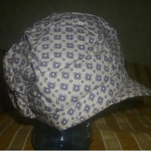 Foto Produk topi anak motif 4 dari Nkshop