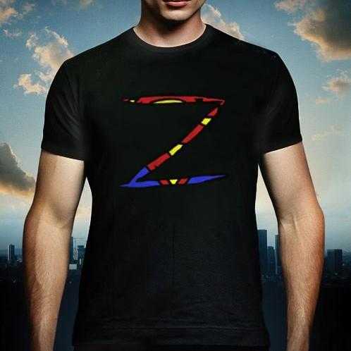 Foto Produk Superman VS Zorro [USA Limited Editions] dari TURBOSUIT
