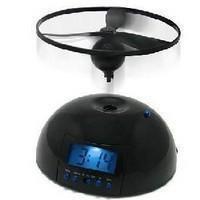 Foto Produk Flying Clock dari Toko Uniq