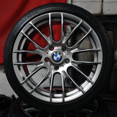 Foto Produk Velg BMW dari Bolehpilih