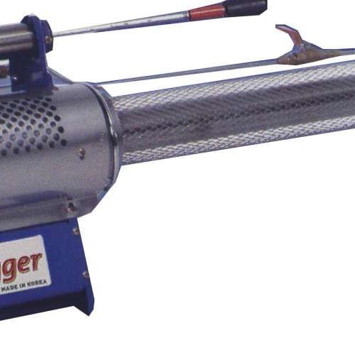 Foto Produk MESIN FOOGING SUPER FOGGER TASCO KA -150 dari Greensmart