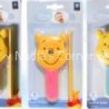 Foto Produk Sisir & Sikat Sisir Disney Pooh dari Nadja's Corner