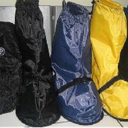 Foto Produk Mantel Sepatu DR dari ROSSIE SHOP