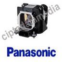 Foto Produk Lampu Projector Panasonic dari Ciptadatamedia