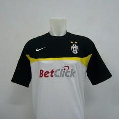 Foto Produk T-shirt Juventus 005 dari Red Dragon Shop