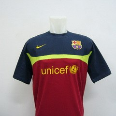 Foto Produk T-shirt Barcelona 004 dari Red Dragon Shop