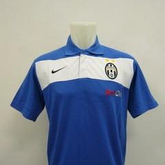 Foto Produk PS Juventus 012 dari Red Dragon Shop