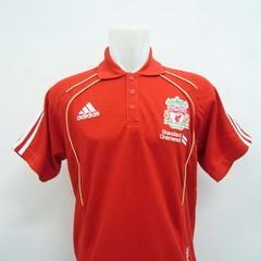 Foto Produk PS Liverpool 017 dari Red Dragon Shop