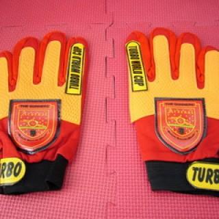 Foto Produk Gloves Arsenal 001 dari Red Dragon Shop