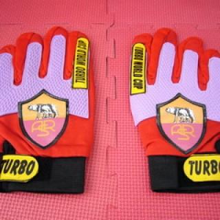 Foto Produk Gloves Arsenal 003 dari Red Dragon Shop
