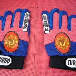Foto Produk Gloves MU 001 dari Red Dragon Shop