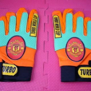 Foto Produk Gloves MU 002 dari Red Dragon Shop