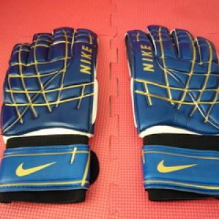 Foto Produk Gloves KW 1 Nike 002 dari Red Dragon Shop