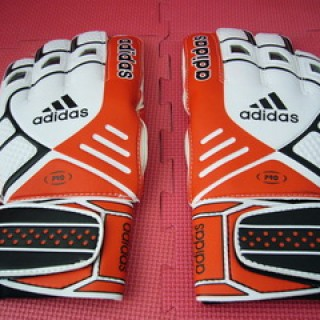 Foto Produk Gloves Adidas 001 dari Red Dragon Shop