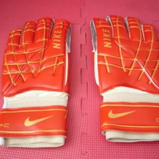 Foto Produk Gloves KW 1 Nike dari Red Dragon Shop