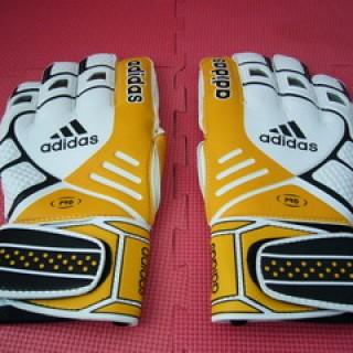 Foto Produk Gloves Adidas 002 dari Red Dragon Shop