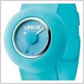 Foto Produk Levi's strap light blue dari Toko Gaya