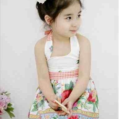 Foto Produk Dress Magic Cube 2 dari W n K Corner