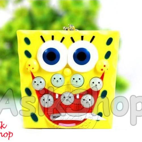 Foto Produk Pukul Tikus (Sponge Bob) dari Toko Asik