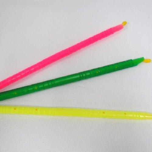 Foto Produk Zippy-Penjepit Plastik dari Lti Shop