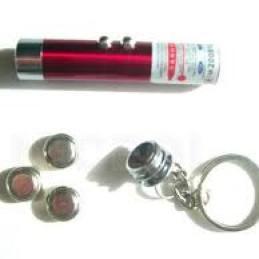 Foto Produk Gantungan Kunci Laser dari Smayleeshop